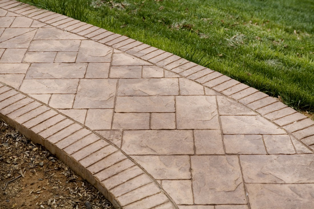 Patio Pavers Farmington Hills MI - Triple J's Landscaping - Hardscape1