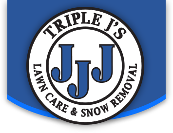 Triple Js Lawn Care